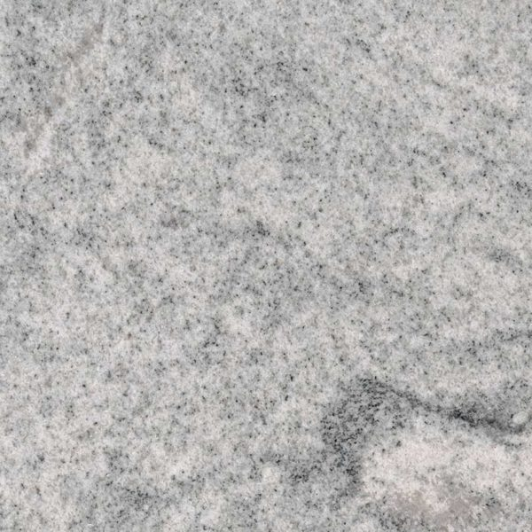 Silver Cloud Granite